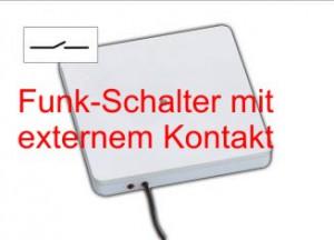 Funk-Schalter