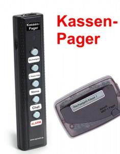 Kassen-Pager-beschriftet